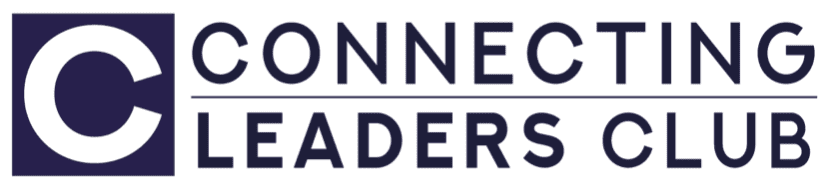 Connecting Leaders Club