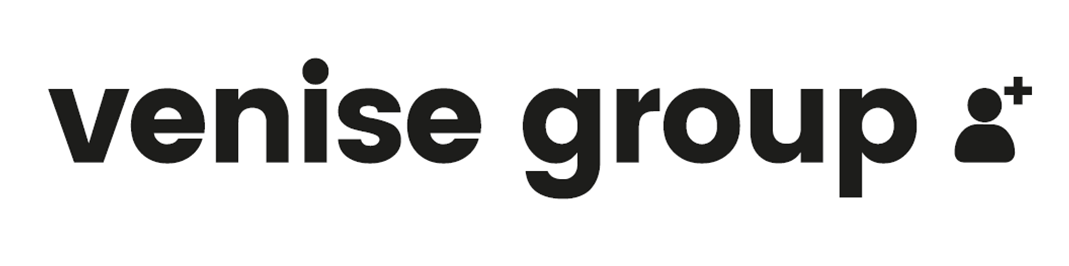 logo VENISE GROUP