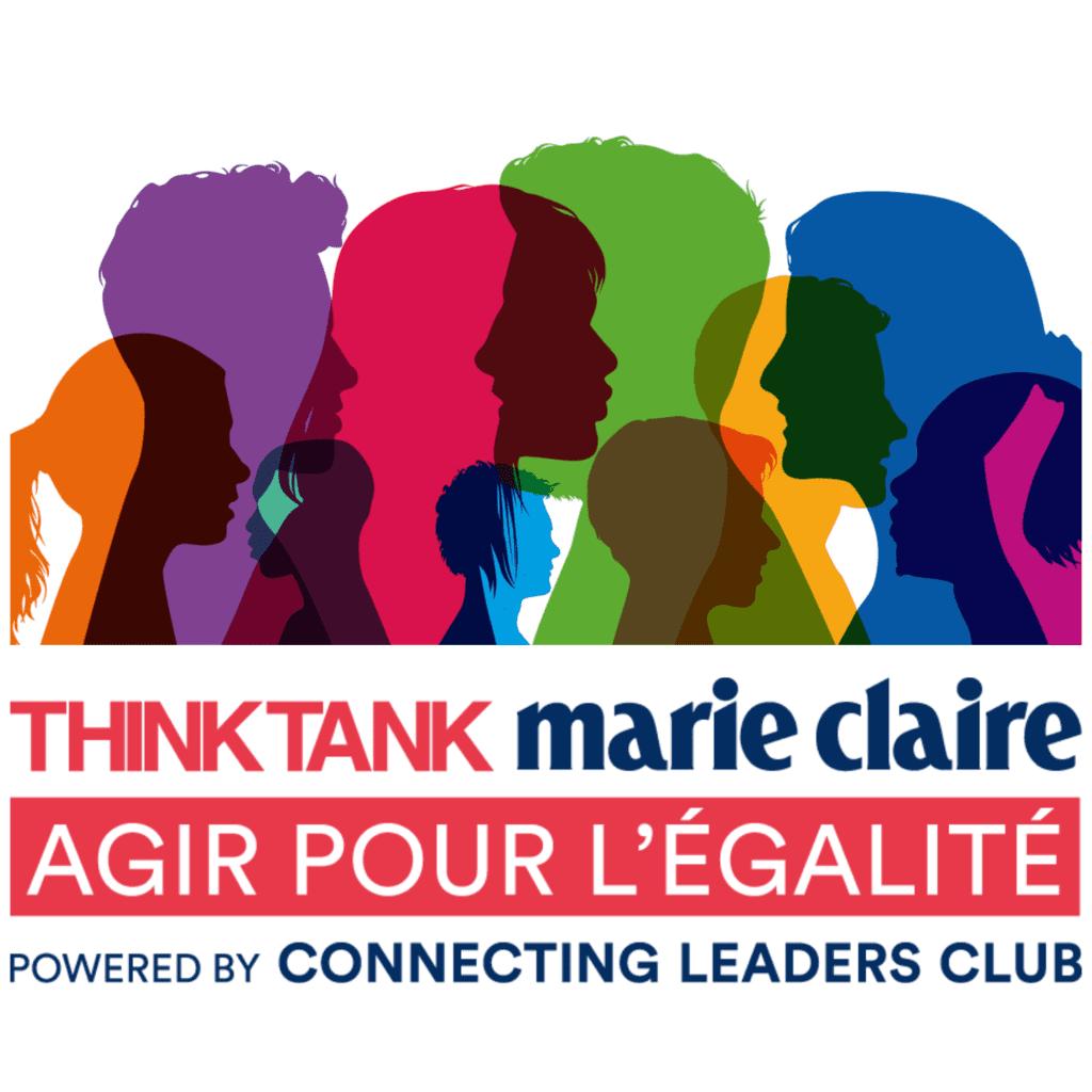 Think Tank Agir pour l'Egalité