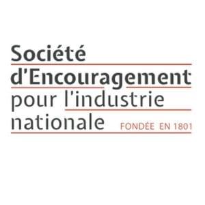 logo société d'encouragement