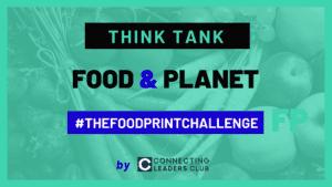 Think Tank Food & Planet
