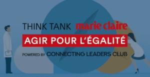 Think Tank Agir pour l'égalité special santé
