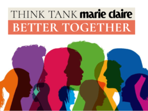 Think Tank Better Together