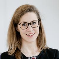 Accenture_Lise Malbernard_2