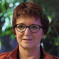 FNSEA-Christiane-Lambert.jpg