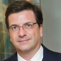 FR-Carlo-DAsaro-