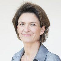 Portrait d'Isabelle Kocher, Directeur Général d'ENGIE.