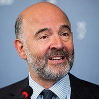 Pierre-Moscovici-.jpg