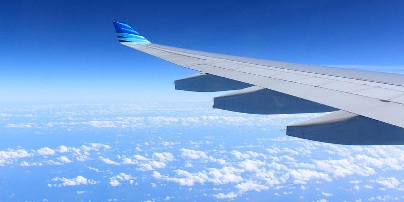 Thumbnail-article-tourism